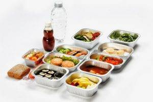 dieta-nomer-2-pri-gastrite-22-300x200.jpg