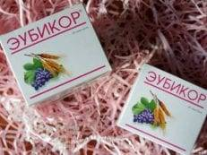 eubikor-instrukciya-po-primeneniyu_ma_w500_h400-231x173.jpg