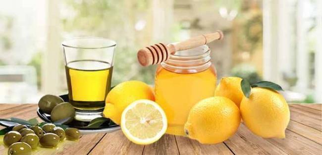 Med-limon-i-olivkovoe-maslo.jpg