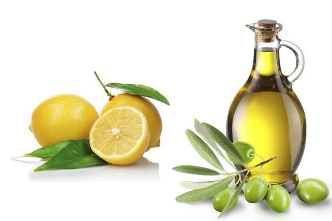 olivkovoe-maslo-i-lemon.jpg