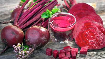cleaning-liver-with-beet.jpg