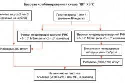 Lechenie-gepatita-Ribavirinom-i-Altevirom-250x166.jpg