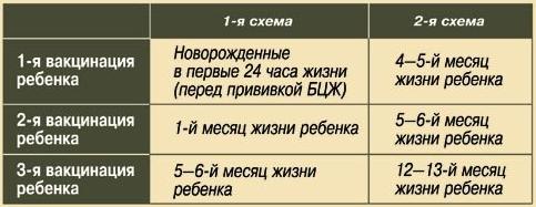 Shemyi-vaktsinatsii-detey.png