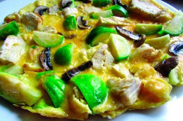 omlet-iz-bryusselskoy-kapusty.jpg
