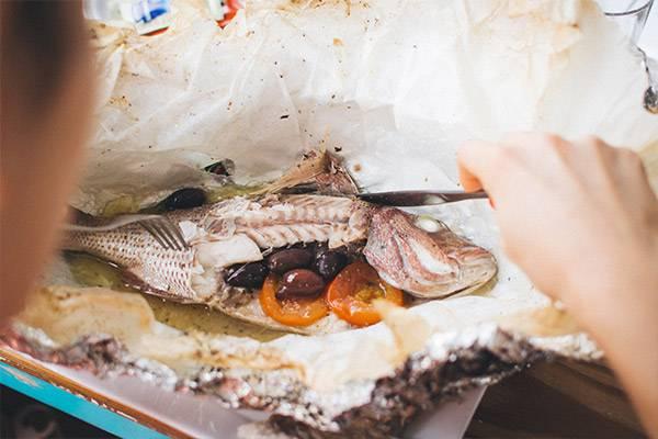 zapechenaya-ryba.jpg