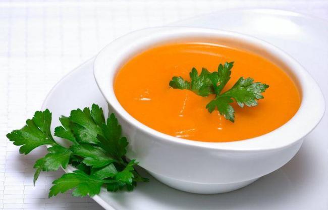 tykvenno-morkovnyj-sup.jpg