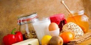 dieta-pri-holetsistite-i-pankreatite-1024x512-300x150.jpg