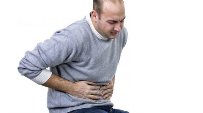 pancreatis.jpg