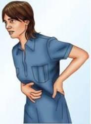 1386_pankreatit-simptomy-avtory.jpg