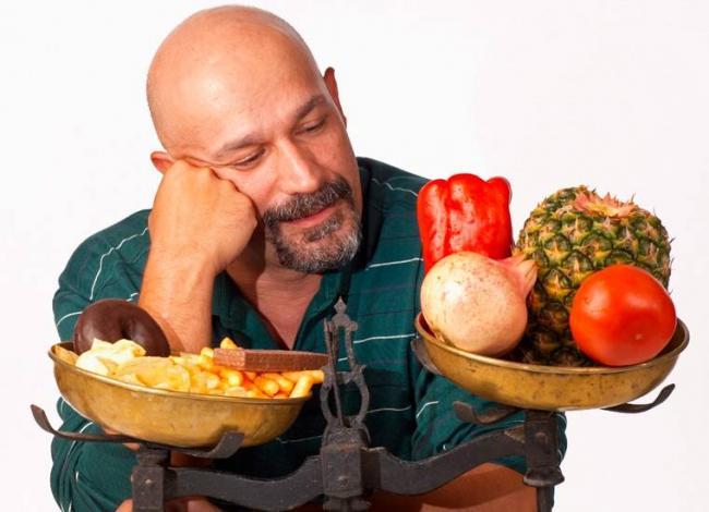dieta-dlya-podzheludochnoy-zhelezy-3.jpg