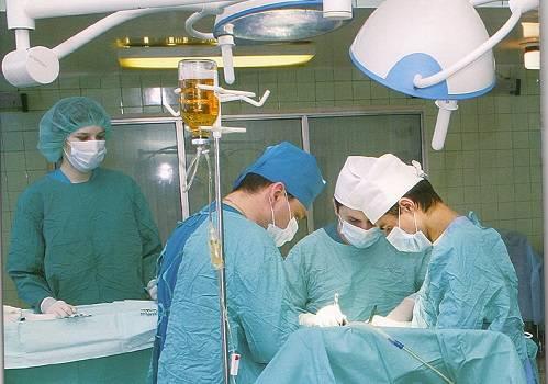 risk-operacii-pri-fizicheskih-nagruzkah.jpg