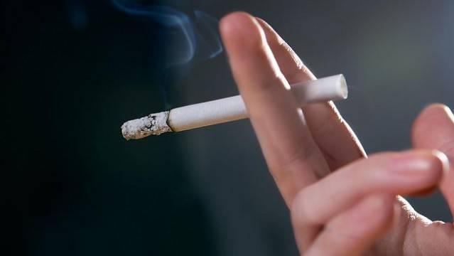 smoking-639x360.jpg