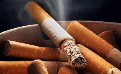 sigareti.png