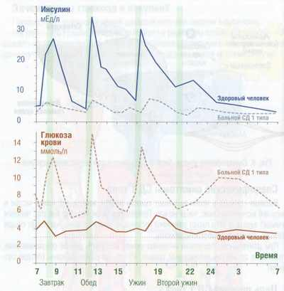 yrovni-insulina-i-glukizi-v-krovi.jpg