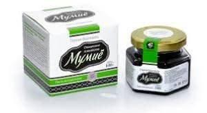 mumie-300x165.jpg