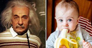 30 невероятных фактов и научных выводов, в которые сложно поверить