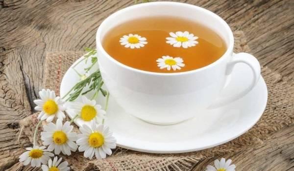 Чай-из-ромашки.jpg