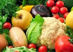 dieta-pri-povyishennom-bilirubine-s.jpg