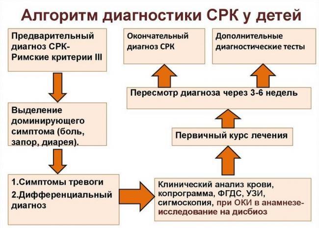 Pervye-priznaki-i-osobennosti-lecheniya-sindroma-razdrazhennogo-kishechnika-u-detej-6.jpg