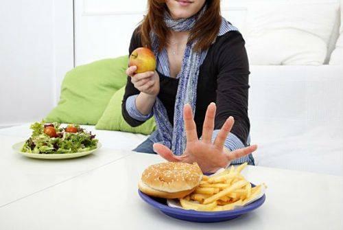 dieta-operudzhpuzlapr-3-500x335.jpg