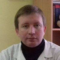 av_andrey-naletov_20190607110603.jpg