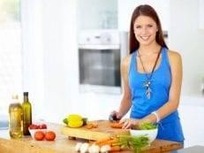 pankreatit-dieta_ma_w500_h400-231x173.jpg