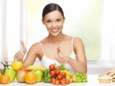 dieta-pri-hronicheskom-holecistite_ma_w500_h400-231x173.jpg