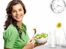 dieta-pri-holecistite-v-period-obostreniya_ma_w500_h400-231x173.jpg