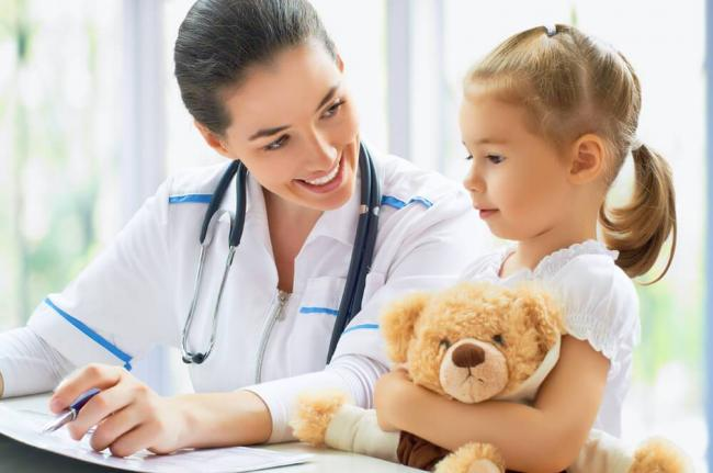 pediatr-4.jpg