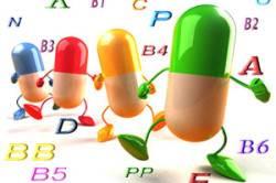 vitaminy-250x166.jpg