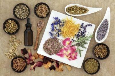 5-usos-de-la-homeopatia-para-superar-la-depresion-1-400x267.jpg