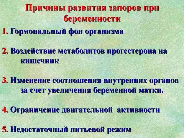Prichiny-kotorye-sposobstvuyut-vozniknoveniyu-zaporov-pri-beremennosti.jpg