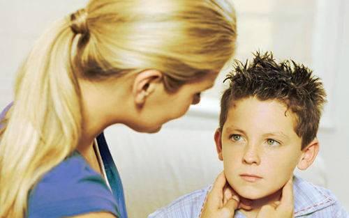 bolezni-slyunnyih-zhelez-3.jpg