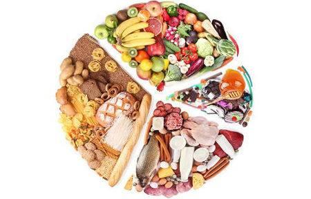 pischevod-barretta-dieta-2.jpg