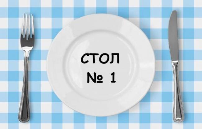 dieticheskoe-pitanie-pri-yazve-pishchevoda-3.jpg