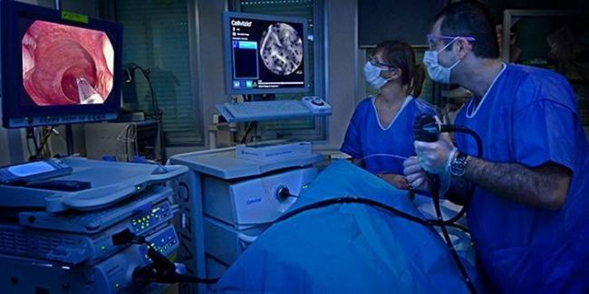 5385040-endoskopiya.jpg