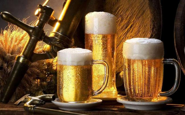 bolit-ot-piva-zivot.jpg