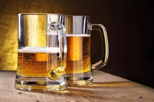 пиво-натощак-500x333.jpg