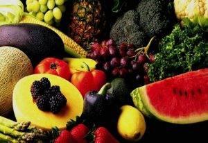 yagody-frukty-i-ovoshchi-300x206.jpg