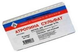 Atropina-sulfat.jpg