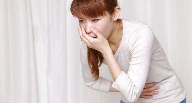 zheludochnyj-kashel-simptomy-lechenie.jpg