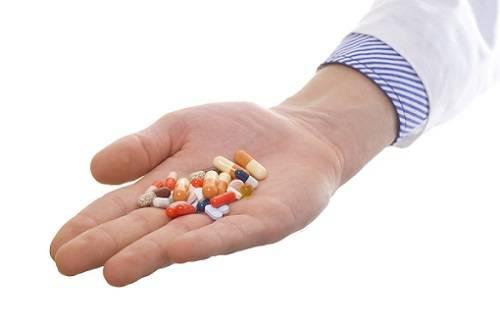 tabletki-pri-kashle.jpg