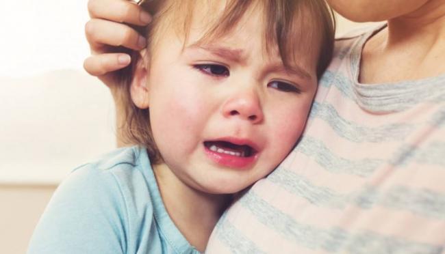 u-detei-prichinoi-mozhet-stat-stress.jpg