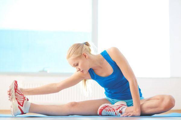Gimnastika-i-lechebnaya-fizkultura-----samyie-deystvennyie-sposobyi---zapustit---zheludok-v-domashnih-usloviyah-600x400.jpg