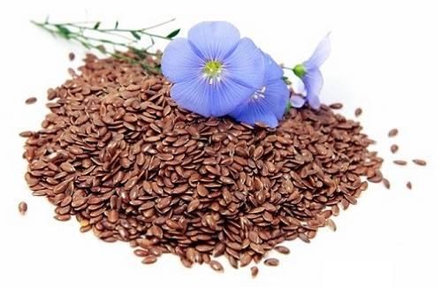 lnjanye-semena.jpg