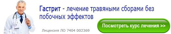 Fito-kursy_banner_gastrit_600X120.jpg