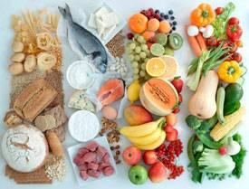 dieta-1_pitanie_pri_gastrite_yazve.jpg