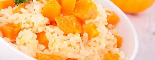 Dieta-stol-1-chto-mozhno-i-nelzya-est-tablitsa-i-spisok-produktov.jpg