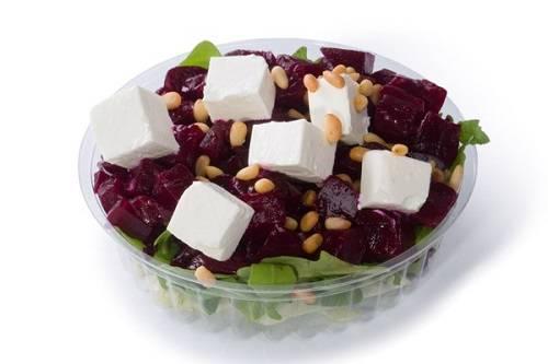 salat-so-svekloj-i-fetoj.jpg