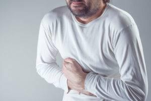 abdominal-pain3-300x200.jpg